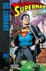 DC LIBRARY SUPERMAN: ORIGINI SEGRETE