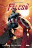 MARVEL DELUXE FALCON: L'ASCESA DELL'HYDRA