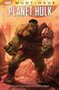 MARVEL MUST HAVE PLANET HULK