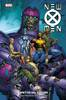 NEW X-MEN COLLECTION VOL.    7 SPETTRI DAL FUTURO
