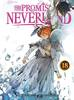 THE PROMISED NEVERLAND   18 (DI 20)