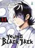MUST  113 YOUNG BLACK JACK   14