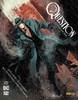 DC BLACK LABEL QUESTION: LE MORTI DI VIC SAGE    1