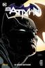 DC REBIRTH COLLECTION BATMAN VOL.    1 IO SONO GOTHAM