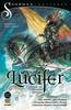 SANDMAN UNIVERSE COLLECTION LUCIFER VOL.    3 LA CACCIA SELVAGGIA