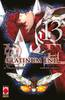 MANGA FIGHT   49 PLATINUM END   13 (DI 14) DI TAKESHI OBATA E TSUGUMI OHBA