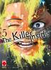 THE KILLER INSIDE    5