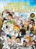 THE PROMISED NEVERLAND   20 (DI 20) ULTIMO VOLUME!