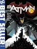DC BEST SELLER BATMAN DI SCOTT SNYDER & GREG CAPULLO   11