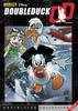 DISNEY DEFINITIVE COLLECTION   35 DOUBLEDUCK    6