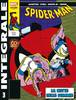 MARVEL INTEGRALE SPIDER-MAN DI J.M. DEMATTEIS    3