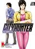CITY HUNTER REBIRTH    6 IL RITORNO DI CITY HUNTER IN UN'UNICA IMPREVEDIBILE VERSIONE