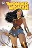DC REBIRTH COLLECTION WONDER WOMAN VOL.    1 ANNO UNO