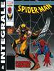 MARVEL INTEGRALE SPIDER-MAN DI J.M. DEMATTEIS    4
