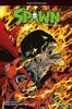 SPAWN DELUXE VOL.    2