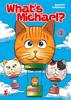 NEVERLAND  348 WHAT'S MICHAEL? MIAO EDITION 3