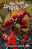 MARVEL COLLECTION AMAZING SPIDER-MAN (2020)    6 ABSOLUTE CARNAGE
