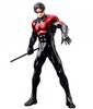 ARTFX PLUS NIGHTWING SCALA 1/10 PRE PAINTED FIGURE