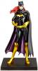 ARTFX PLUS BATGIRL SCALA 1/10 PRE PAINTED FIGURE