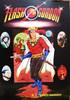 FOR EVER YOUNG    2 FLASH GORDON    1 IMPATTO IMMINENTE