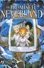 THE PROMISED NEVERLAND - NOVEL: UNA LETTERA DA NORMAN IL PRIMO ROMANZO DI THE PROMISED NEVERLAND!
